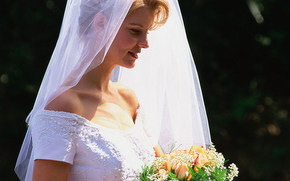 Fernie Hotel Wedding Rates