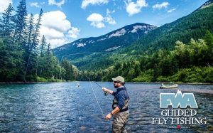 FWA-Fly-Fishing-Fernie