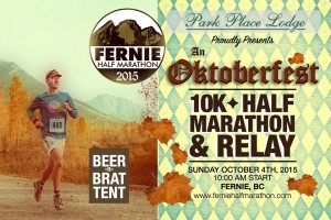 Fernie-Half-Marathon-2015