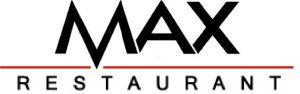 PPL-Max-Logo-redline
