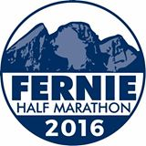 Fernie Half Marathon Hotel Accommodations