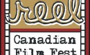 REEL Canadian Film Festival