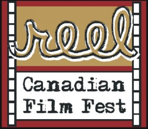 2018 REEL Canadian Film Festival