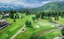 Fernie Men's Pro-Am Golf Tournament