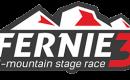 Fernie 3 Mountain Bike Race