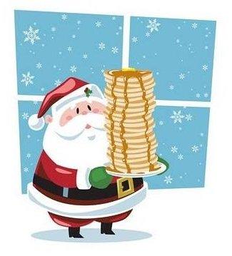 santa-pancake15