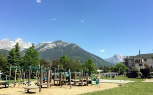 Fernie Summer Specials