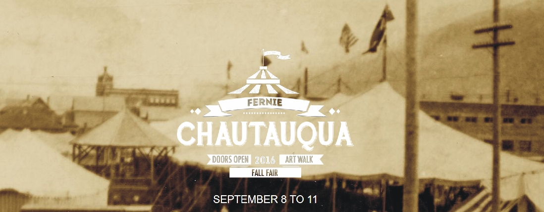 Fernie Chautauqua Hotel
