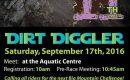 Dirt Diggler 2016 Post Party
