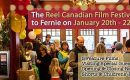 Fernie's Arts & Culture Scene is alive this January