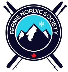 Teck Kootenay Cup & Fernie Nordic Winterfest