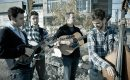 Arts Station Concert Series presents: The Slocan Ramblers