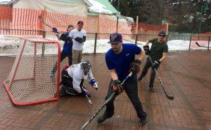 StreetHockey17-3