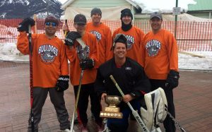 StreetHockey17-4