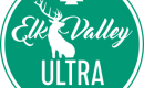 Elk Valley Ultra Race – Accommodation Specials