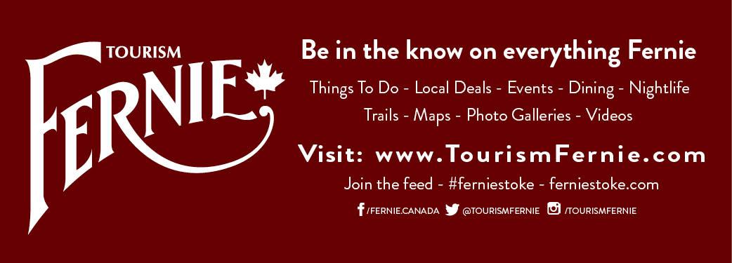 Tourism_Fernie_web-Ad