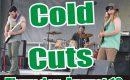 Cold Cuts and Pub Team Trivia – August 10 – Summer 2017