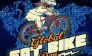 Global Fat Bike Day 2017 at the Pub