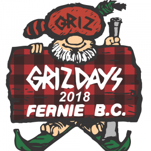 grizdays18