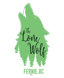 Lone Wolf  Race Weekend 2018
