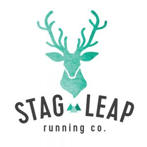 Stag-Leap-Main-2