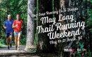 Fernie is a Trail Running Paradise