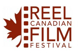 2020 REEL Canadian Film Festival
