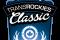Transrockies Classic 2019