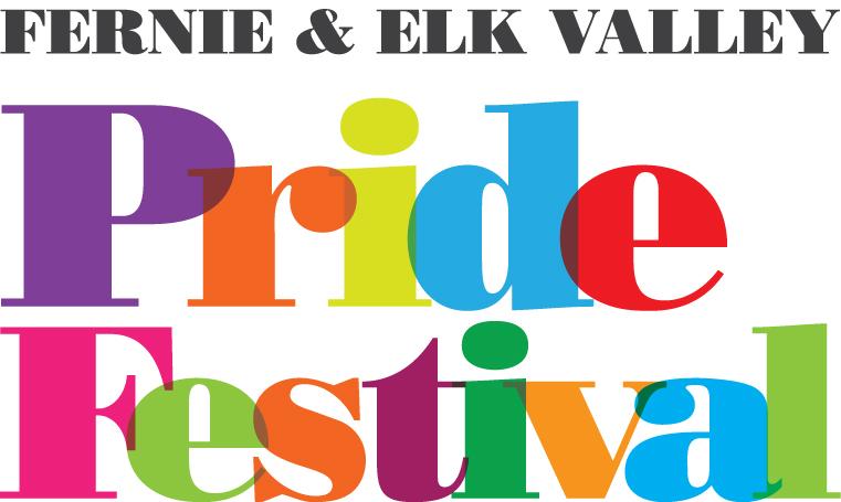 Elk Valley Pride Festival 2021