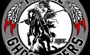 Fernie Ghostriders Home Game  – November 2 – Fall 2019 – ELKFORD ARENA