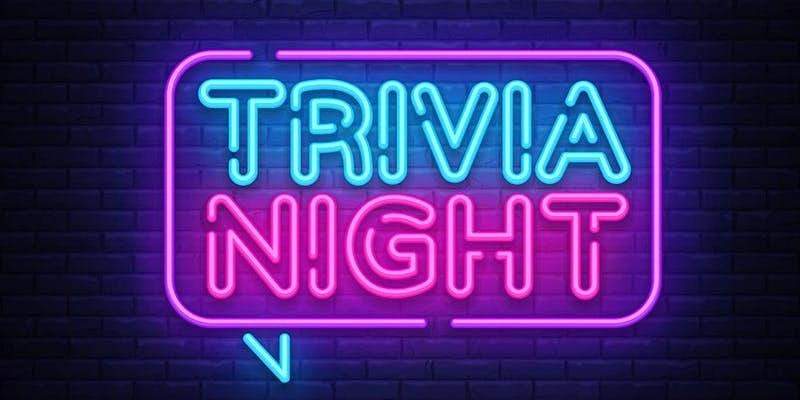 Pub Team Trivia – October 29 – Fall 2020 – Halloween Edition