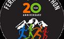 Fernie Half Marathon 2021